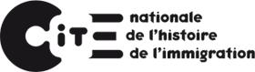 Logo CNHI
