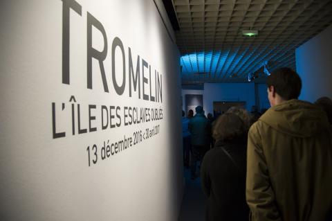©photo A. Sibelait mairie de Bordeaux