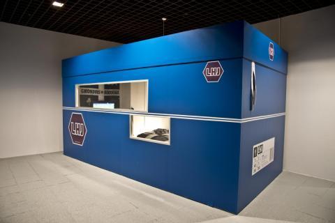 Chambre Ikea Expo Foot