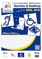 Visite sensorielle Gallo Romain- Tourisme et Handicap. musée d'aquitaine